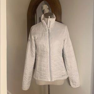 Marmot Primaloft White Special Edition Jacket